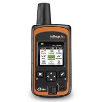 inReach Explorer Global Satellite Communicator