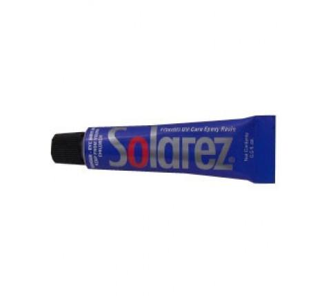 Solarez Epoxy Resin Tube 2oz UV-Cure