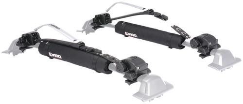 Inno SUP / Kayak / Canoe Locking Rack INA446