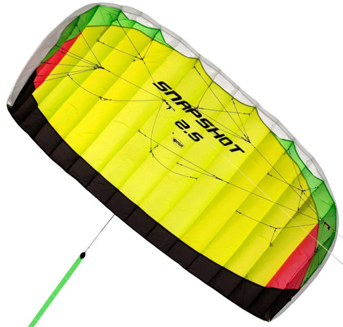 Prism Snapshot 2.5 power kite