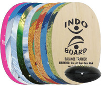 Indo Board Flo Balance Board