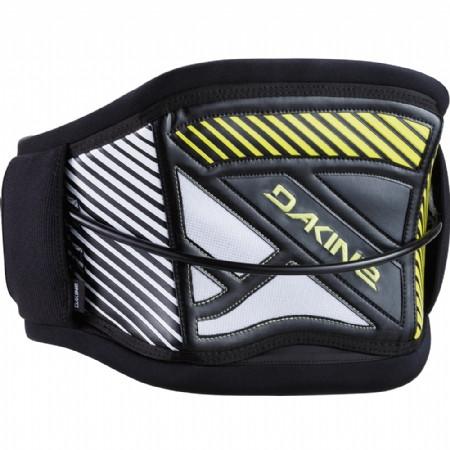 2016 Dakine Hybrid Renegade Waist Harness