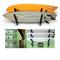 The Nice Rack Surfboard Wall Rack wall