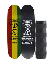 Indo Board Kicktail Mini