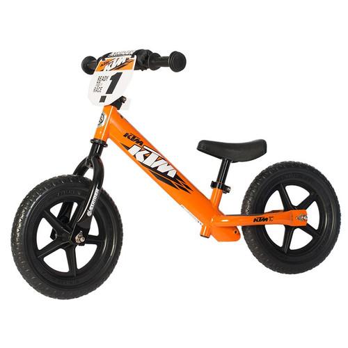 KTM 12 Sport Balance Bike