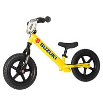 Suzuki 12 Sport Balance Bike