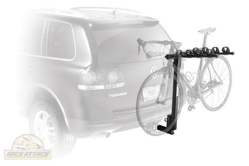 Thule Parkway 4-Bike Carrier