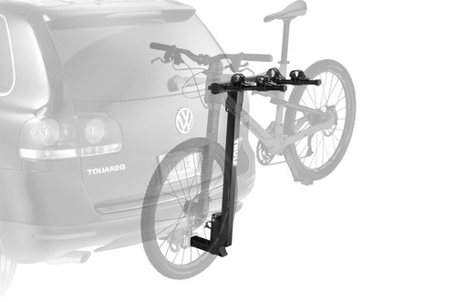 Thule Parkway 2-Bike Carrier Car