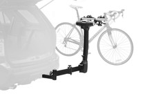 Thule Vertex Swing Away 4 Bike Carrier Swing