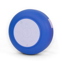 Splash Tunes Pro l Royal Blue