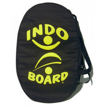 Indo Board Bag Front