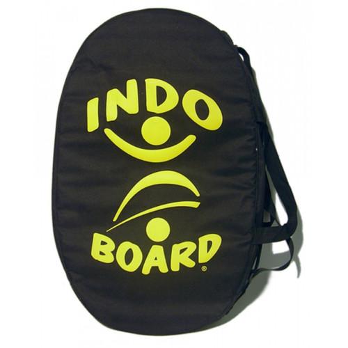 Indo Board Bag Front
