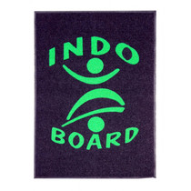 Indo Board Carpet Black