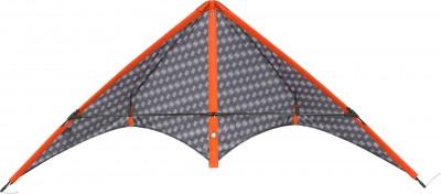 HQ Stormy Pete Stunt Kite