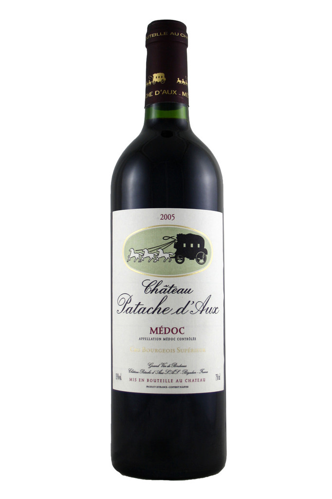 Rich and dense on the palate with splendid, glossy fruit and firm, ripe tannins.