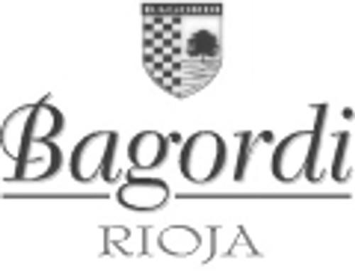 Bodegas Bagordi