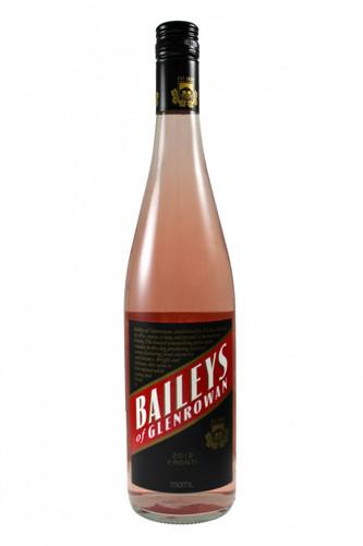 Baileys of Glenrowan Fronti Rose 2012