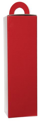 Magnum Presentation Box Red