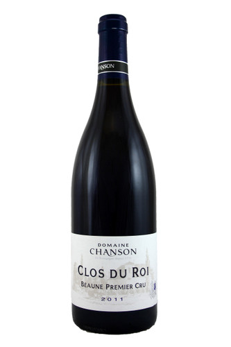 100% Pinot Noir with aging in oak for 19 months.