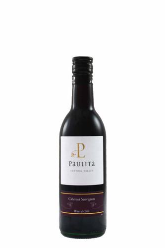 Paulita Cabernet Sauvignon 187ml