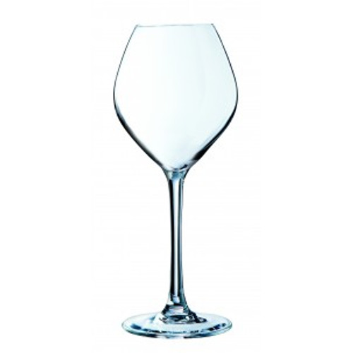 Grand Cepage White Wine 47cl Glass