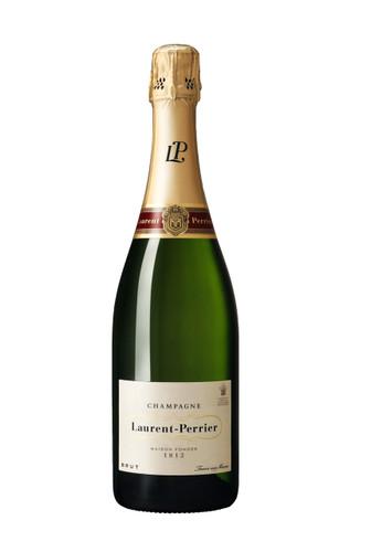 Laurent Perrier Magnum Brut Champagne
