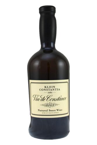 Klein Constantia Tia Vin de Constance 2013