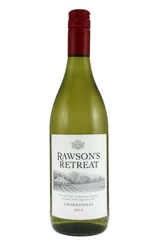 Penfolds Rawsons Retreat  Chardonnay 2015