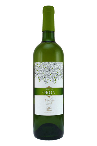 Palate tasty, fruity, and easy to drink, expect bright and fresh acidity.
