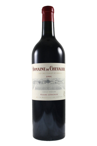 A lovely wine with great finesse, beautiful juicy texture and wonderfully fresh flavours