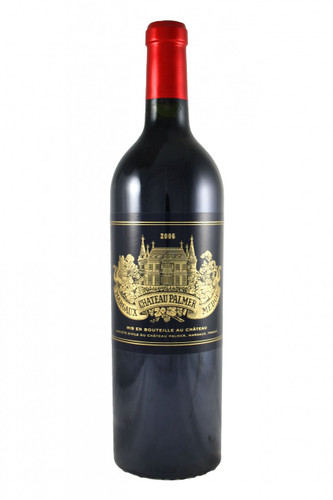 Delicate, lifted, savoury, tart red fruit, blackberry, cherry and oak bouquet