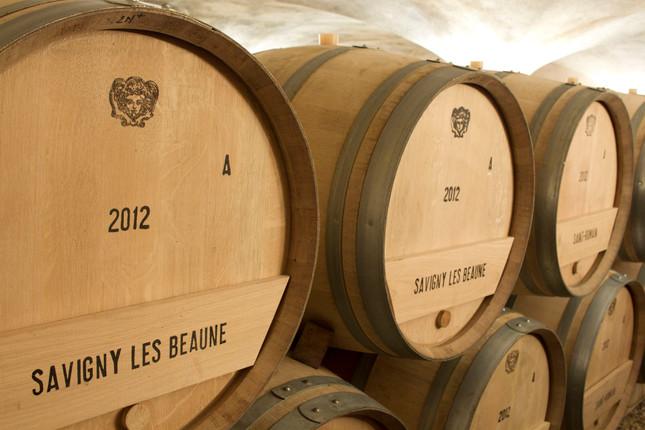 """2015 Burgundy En Primeur Offer - """"Make no mistake, 2015 Burgundy is a great vintage"""" Neal Martin"""