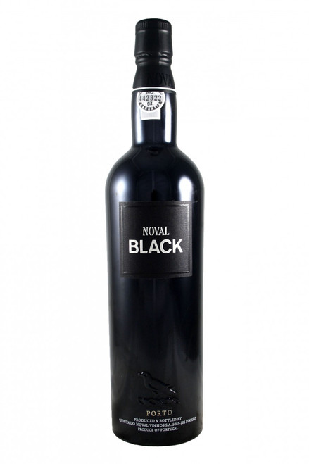 A  good value port from a well-regarded house. Very popular as an after dinner drink. The sweetness is great match for the Cheese course. Also can enjoyed with chocolate or as a treat at any time.