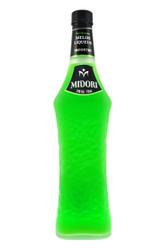 Midori (Melon)