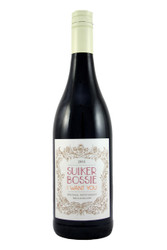 Smoky and spicy black fruits through to a dry and satisfying finish. Matches beautifully with spiced slow-roast duck.