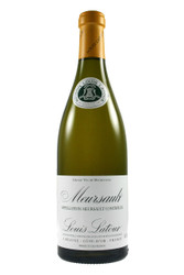 Floral nose, slightly buttery with hints of fresh almond and hazelnut.