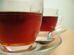 2-tea-cups.jpg