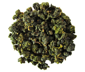 Natural Milk Oolong