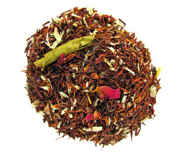 Coconut Almond Rooibos