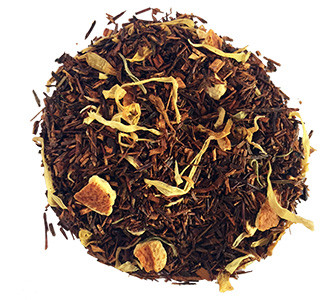 Sweet Orange Rooibos
