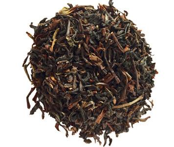 Darjeeling Organic