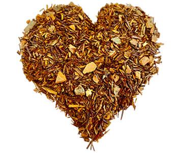 Cinnamon Hearts Organic