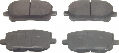 brake-pads-for-from-wagner-thermoquiet-qc923-brake-pads.jpg