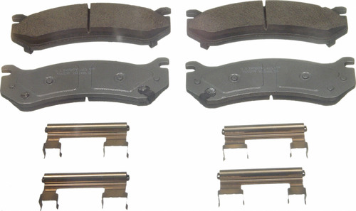 brake-pads-from-wagner-thermoquiet-qc-785-brake-pads.jpg