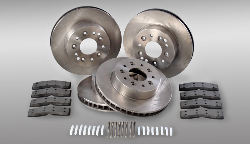 brake-rotors-and-brake-pads-.jpg