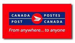 canada-post-logo-autopartscanadaonline.ca.jpg