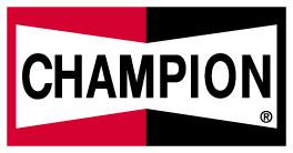 championsparkpluglogo.jpg
