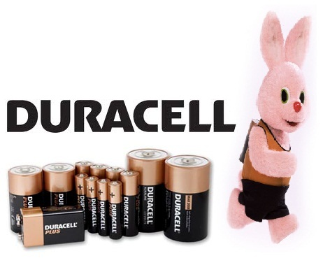 duracell-bunny-battery.jpg