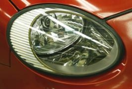 headlight-after.jpg