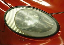 headlight-before.jpg